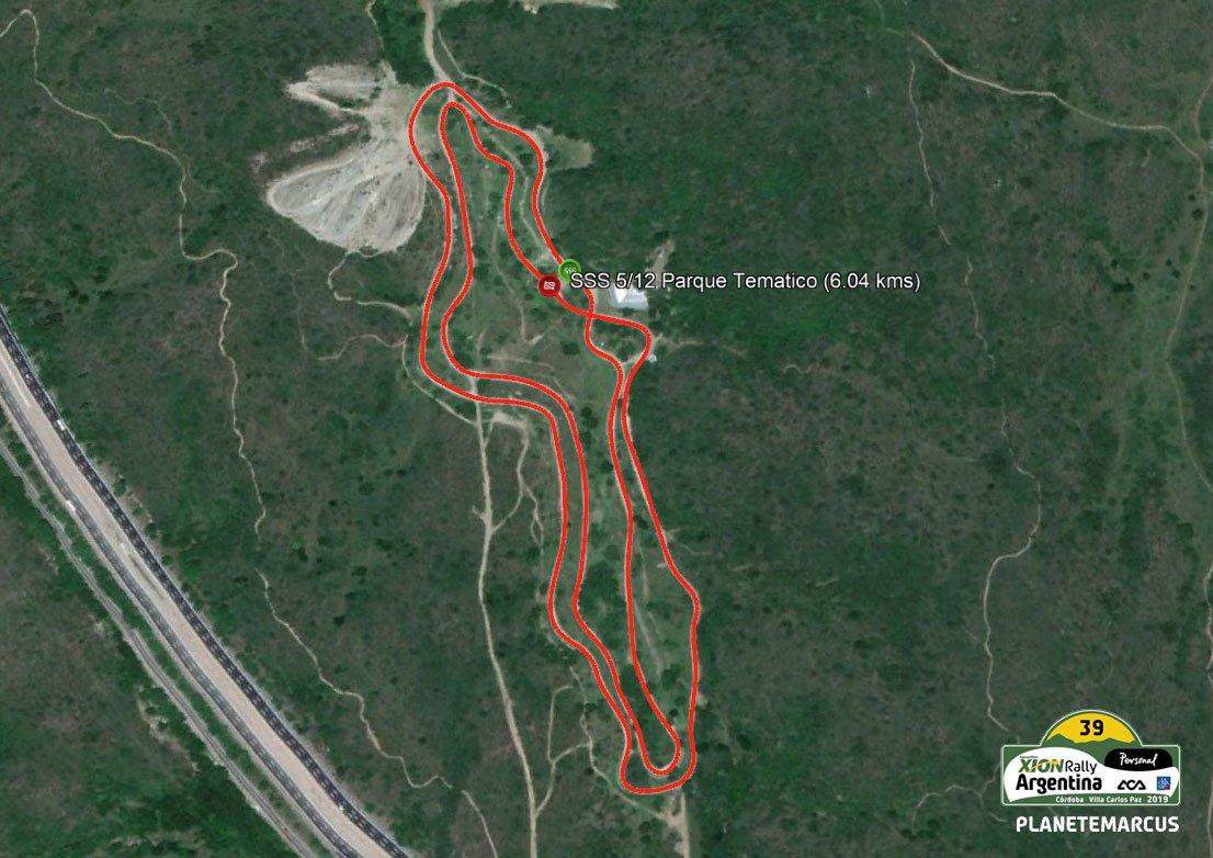 WRC: 39º XION Rallye Argentina [25-28 Abril] - Página 3 D5FW78DXoAA1RfX
