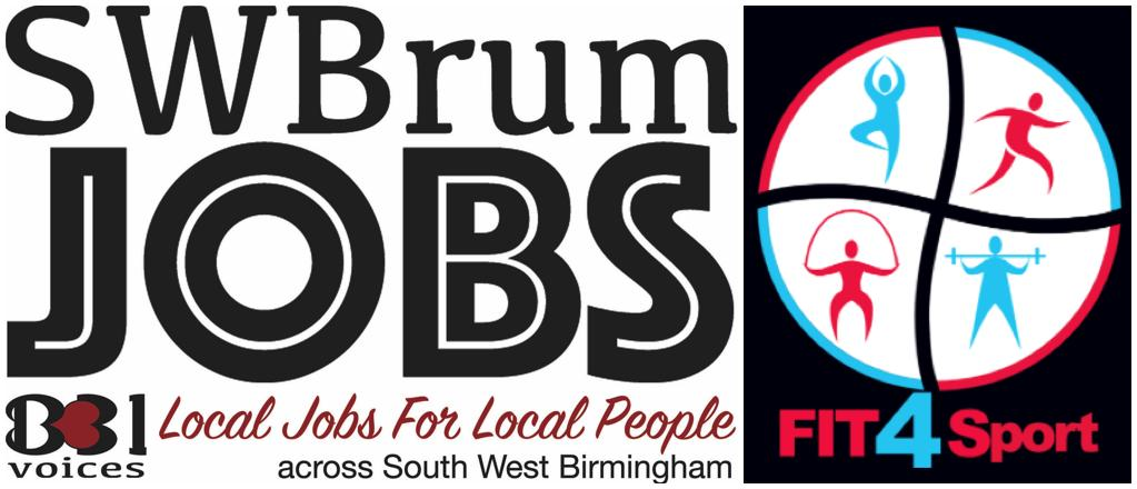 Rencontres coach Birmingham UK