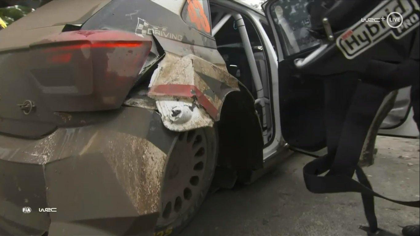 WRC: 39º XION Rallye Argentina [25-28 Abril] - Página 2 D5FZSxrW4AASJAw