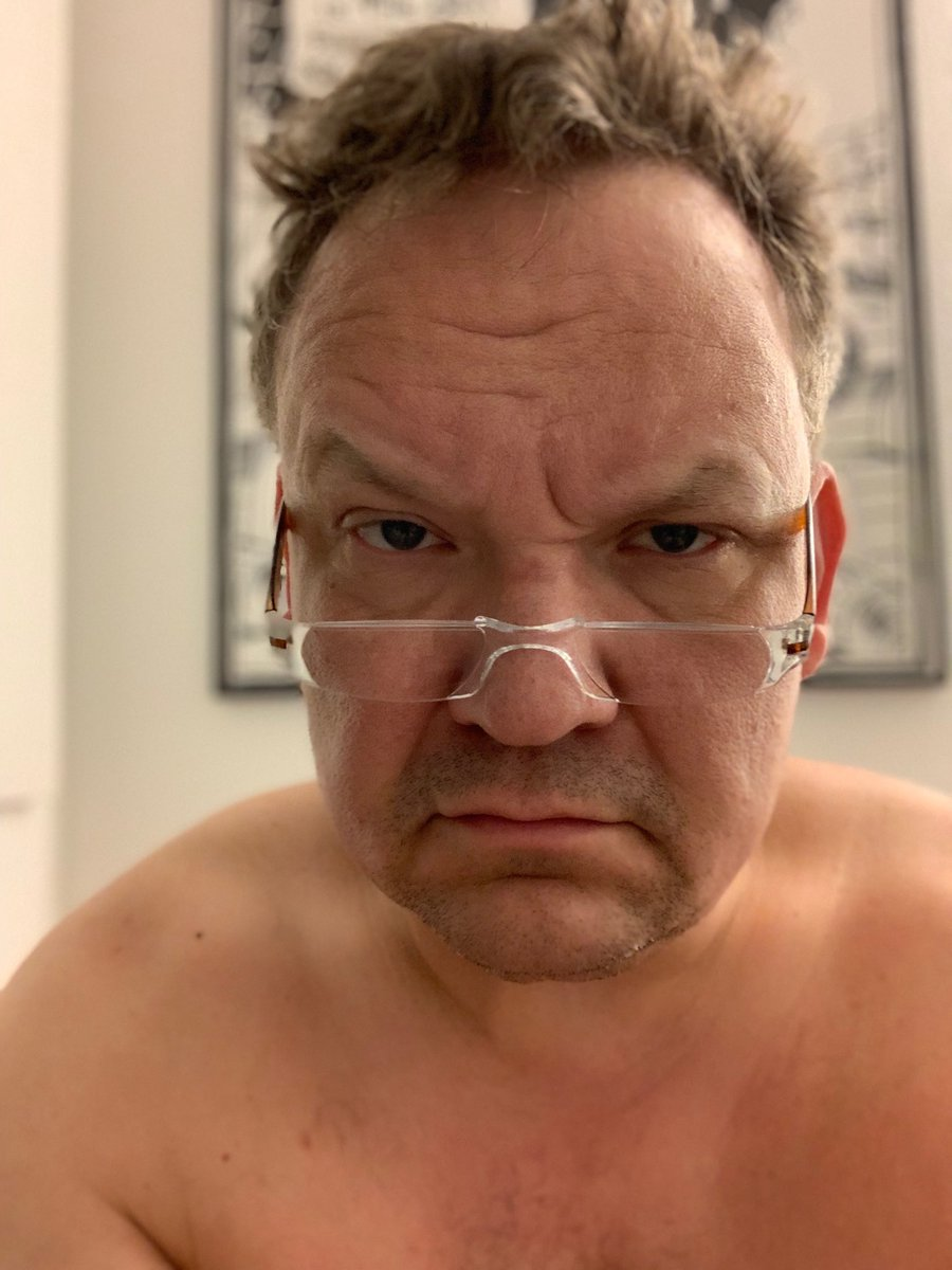"""Andy Richter Nude andy richter on twitter: """"totally live nude… """""""