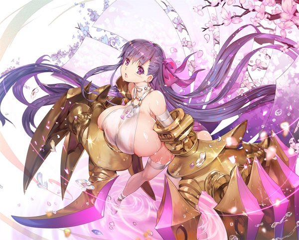Passionlip On Twitter P Please Don T Come Near Me I I Don T Want To Hurt You Writer Tag Leinoffuture Faterp Fgorp Fate Go Timeline Mostly Mvrp Serious Crack Literate New To Character Please Rt And Fav For However, she does have the damage advantage against the. passionlip on twitter p please don t