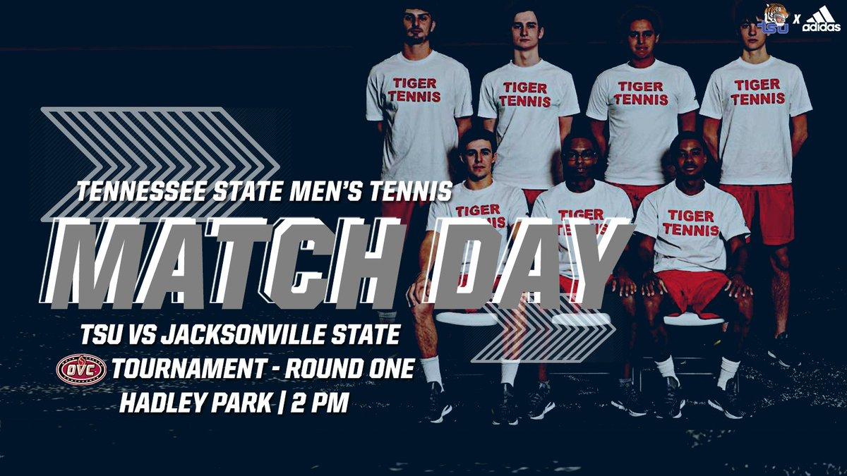 meet d9155 85767 Tennessee State Tennis (@TSUTennis) | Twitter