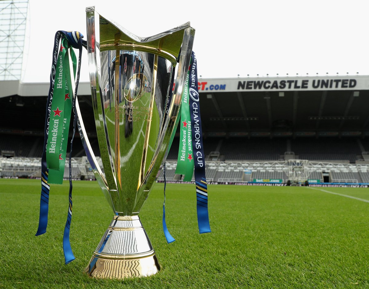 Saracens Rugby Club @Saracens