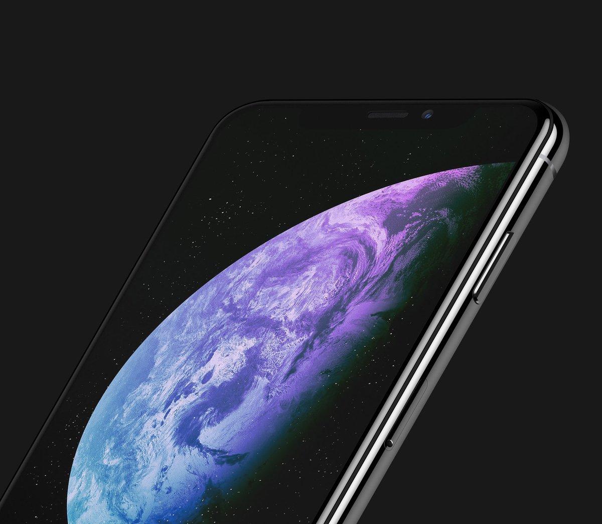 Ar7 On Twitter Wallpapers Iphone Iphonexsmax Iphonexs