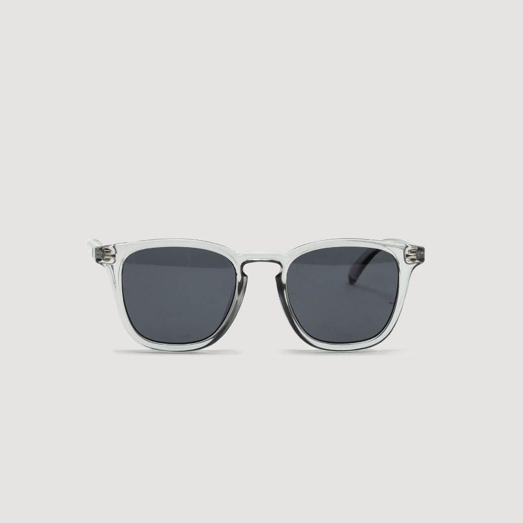 67ad1f226a0c Le Specs No Bigge Sunglasses  peggsandson - Proper Magazine  https   www.propermag.com site le-specs-no-bigge-sunglasses-2019-04 … via  ...