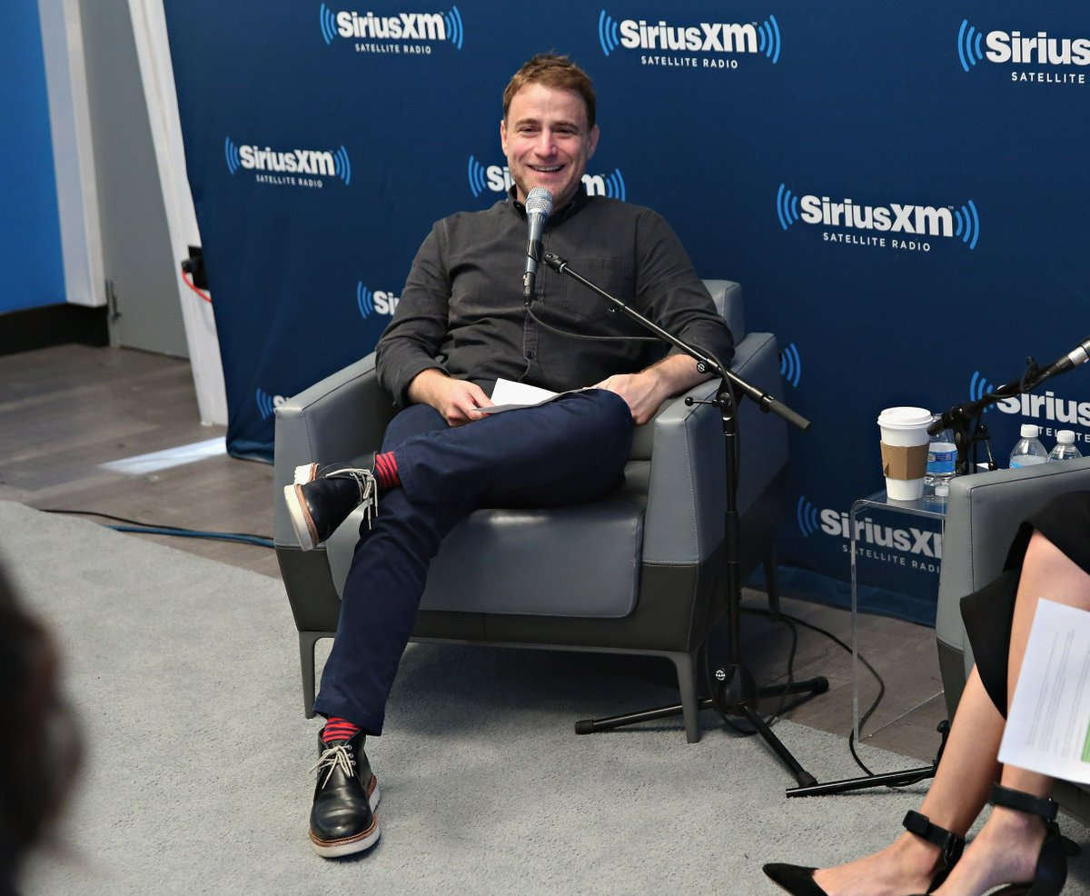 Slack's business is reliable. Its IPO-less IPO plan is risky.