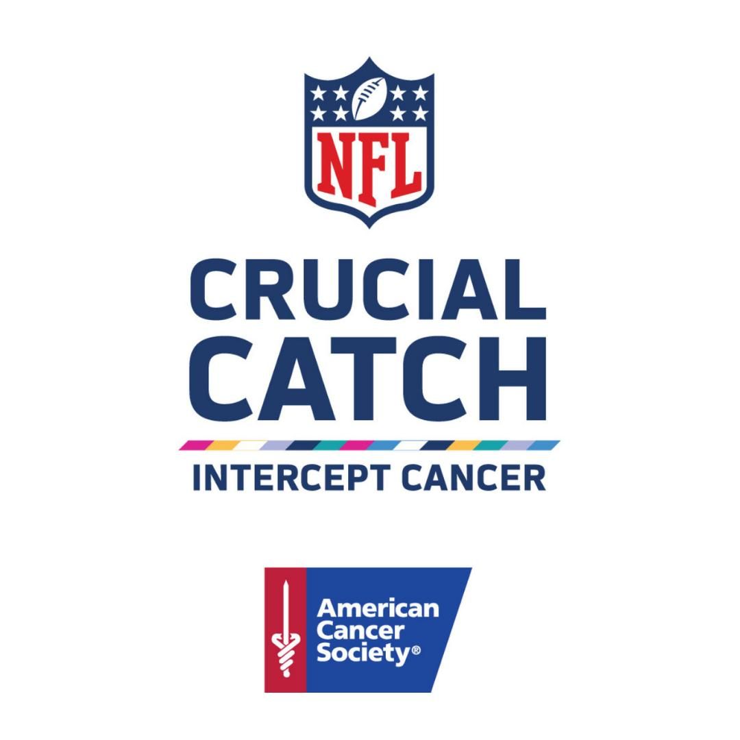 9f8df270f6d3be Crucial Catch | NFL.com