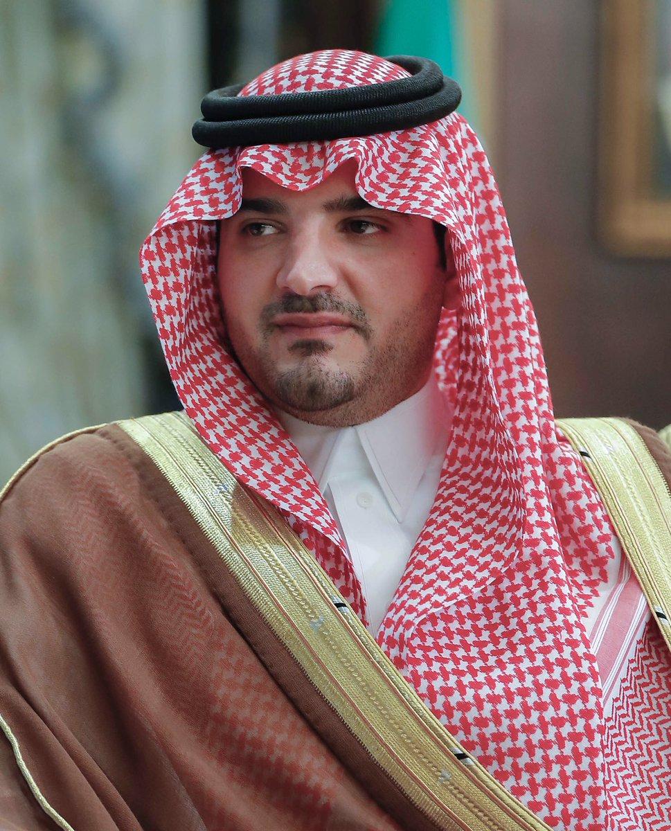 وزير الداخليه يوجه بالتحقيق العنصريه