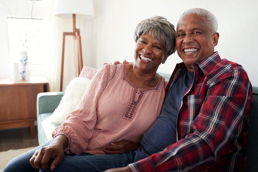 Senior Online Dating Websites No Charge