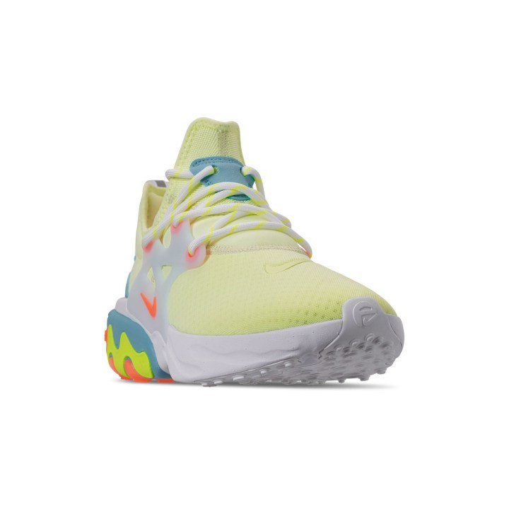 539ca196bd #WearTesters Another Colorway of the Nike React Presto is Dropping http://  bit