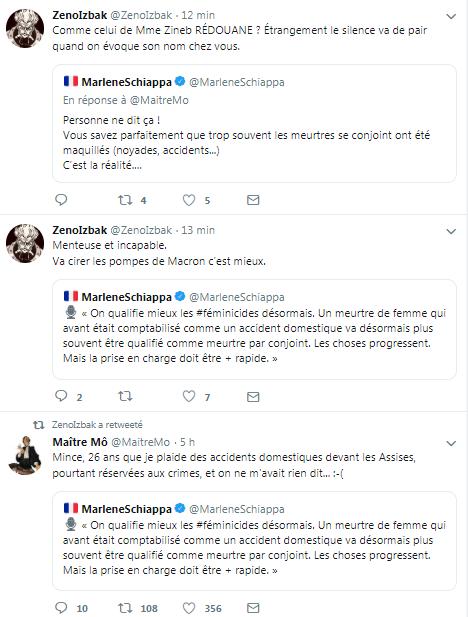 Kramec on Twitter: