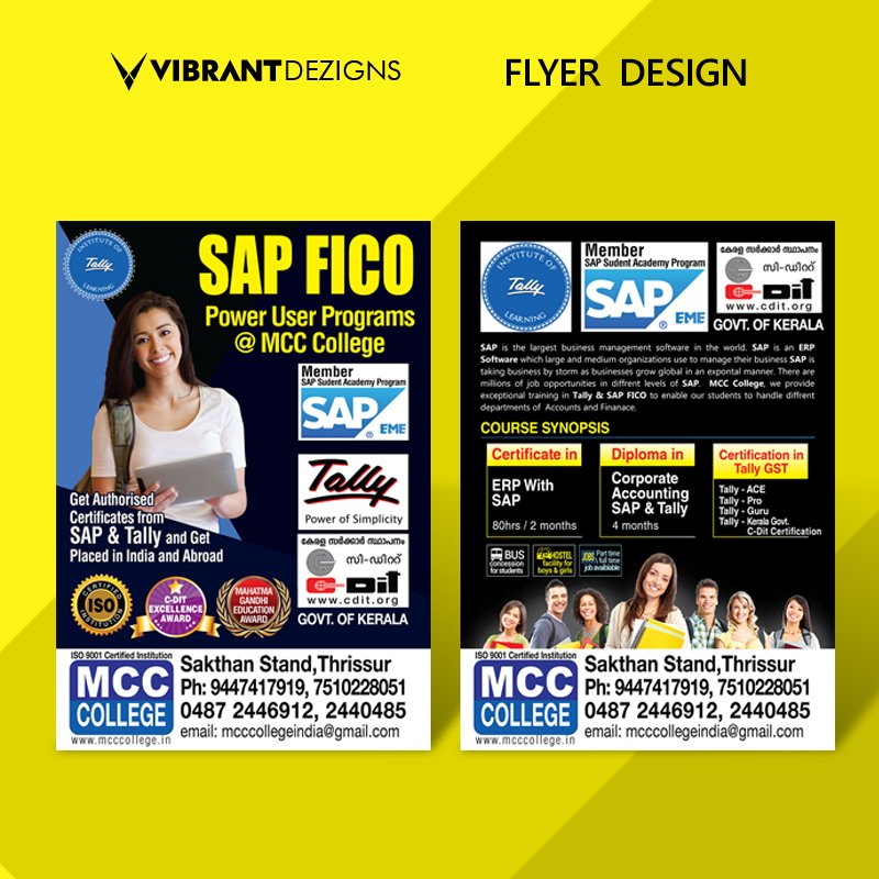 Vibrantdezigns tagged Tweets and Download Twitter MP4 Videos