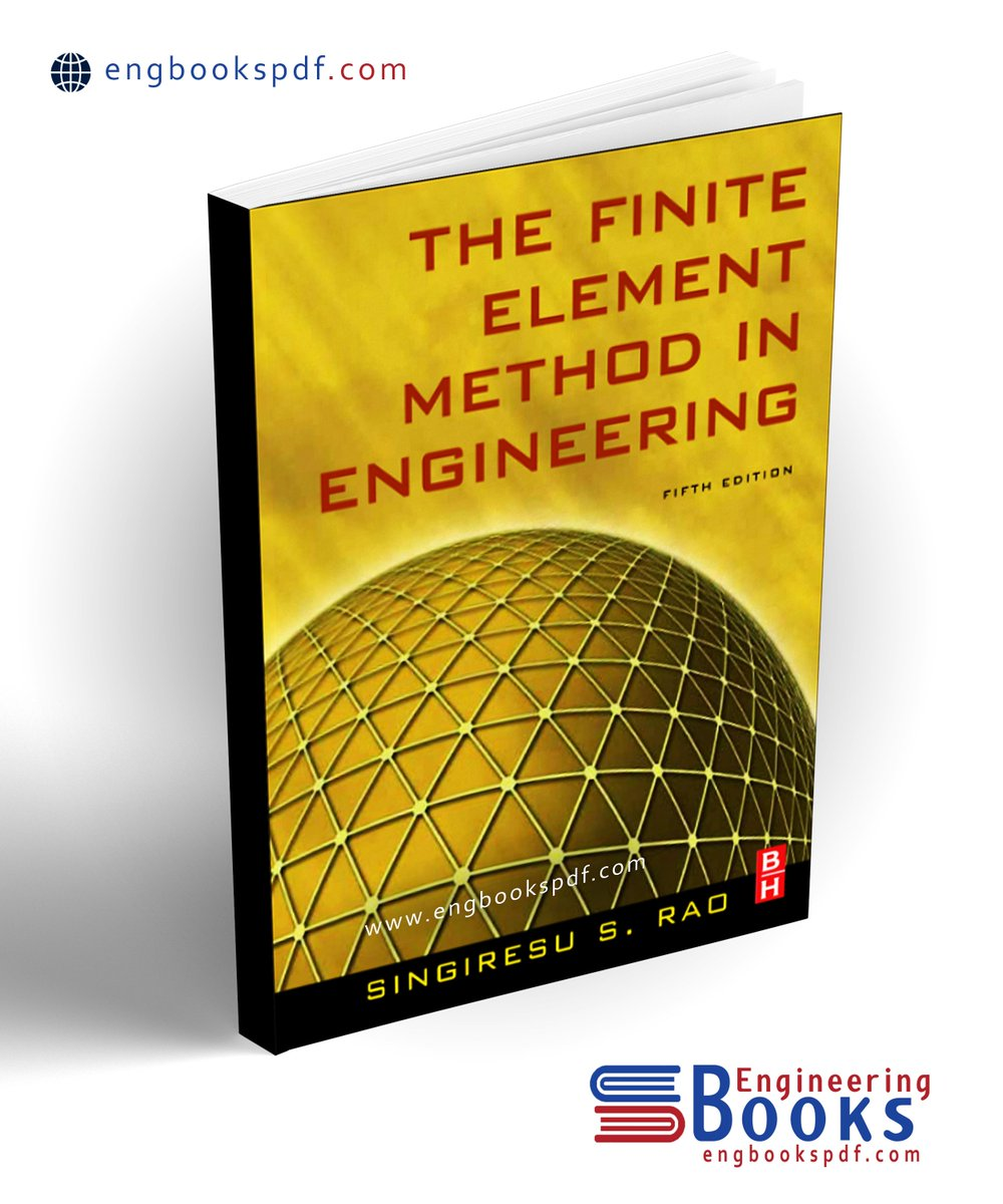 Elements Of Civil Engineering Ebook