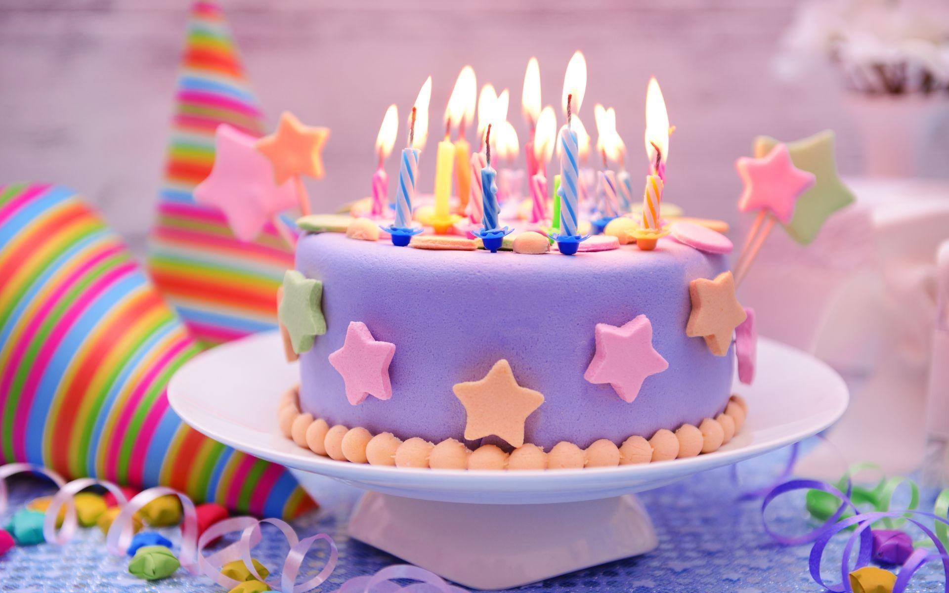 могу торт на день рожденье картинки кидайте