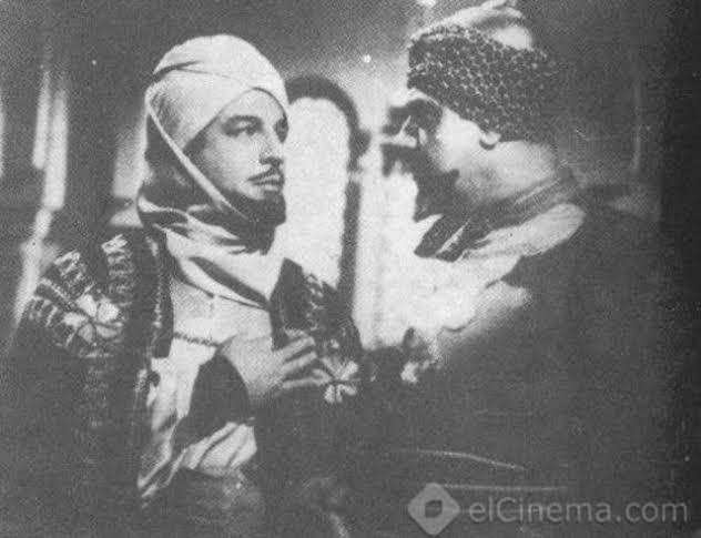 أبن ألعمده On Twitter الحقيقه انا بحب فيلم امير