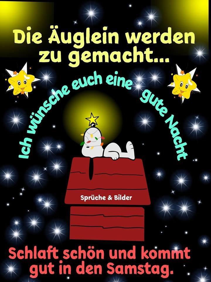 Marlies Ziegeler On Twitter Dankeschön Liebe Bärbel