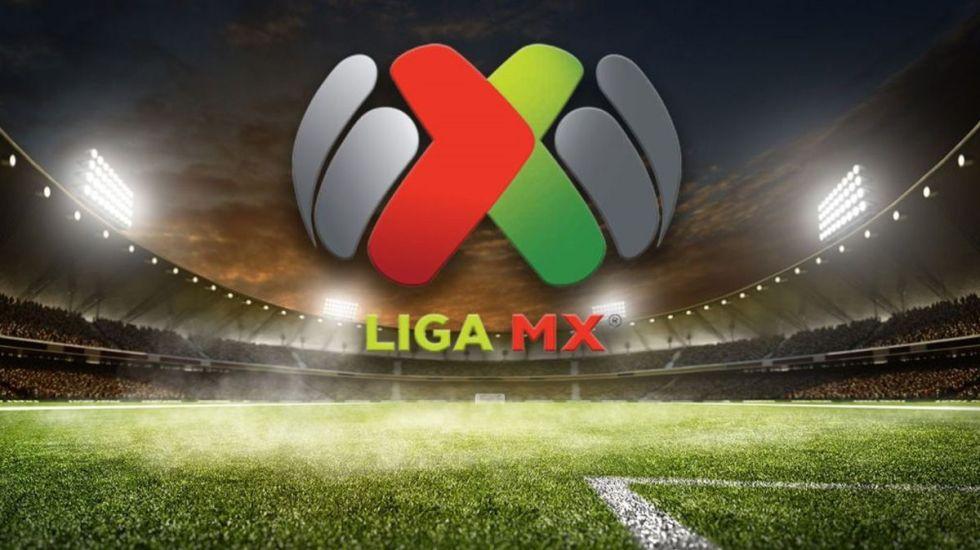 Pumas UNAM VS Veracruz Jornada 5 Liga MX Apertura 2019