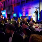 Good luck to fwp and @City_Build at the @labcuk awards tonight #labcawards