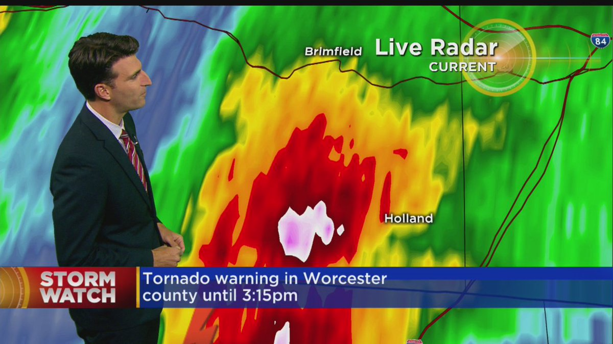 WBZ | CBS Boston News on Twitter: