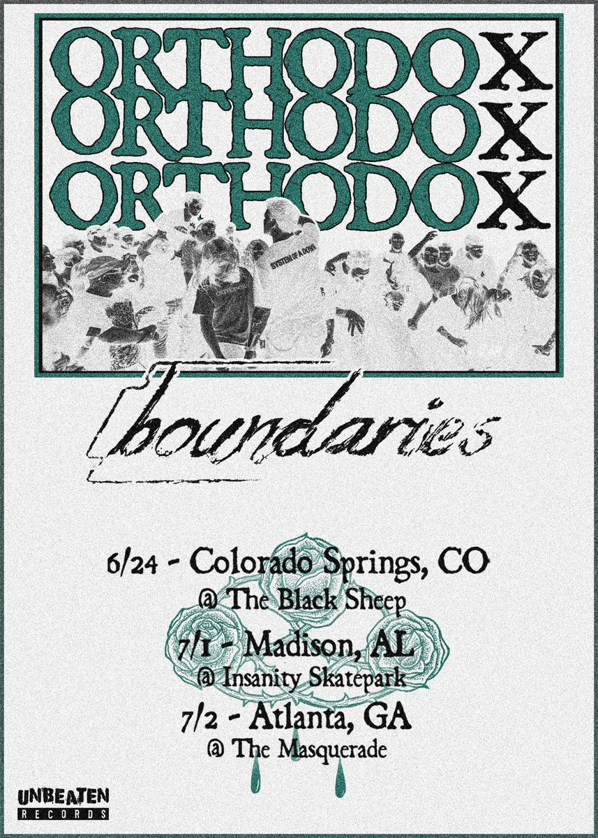 If Madison Were Colorado Springs Wed Be >> Fortune S Fool Fortunesfoolhc Twitter