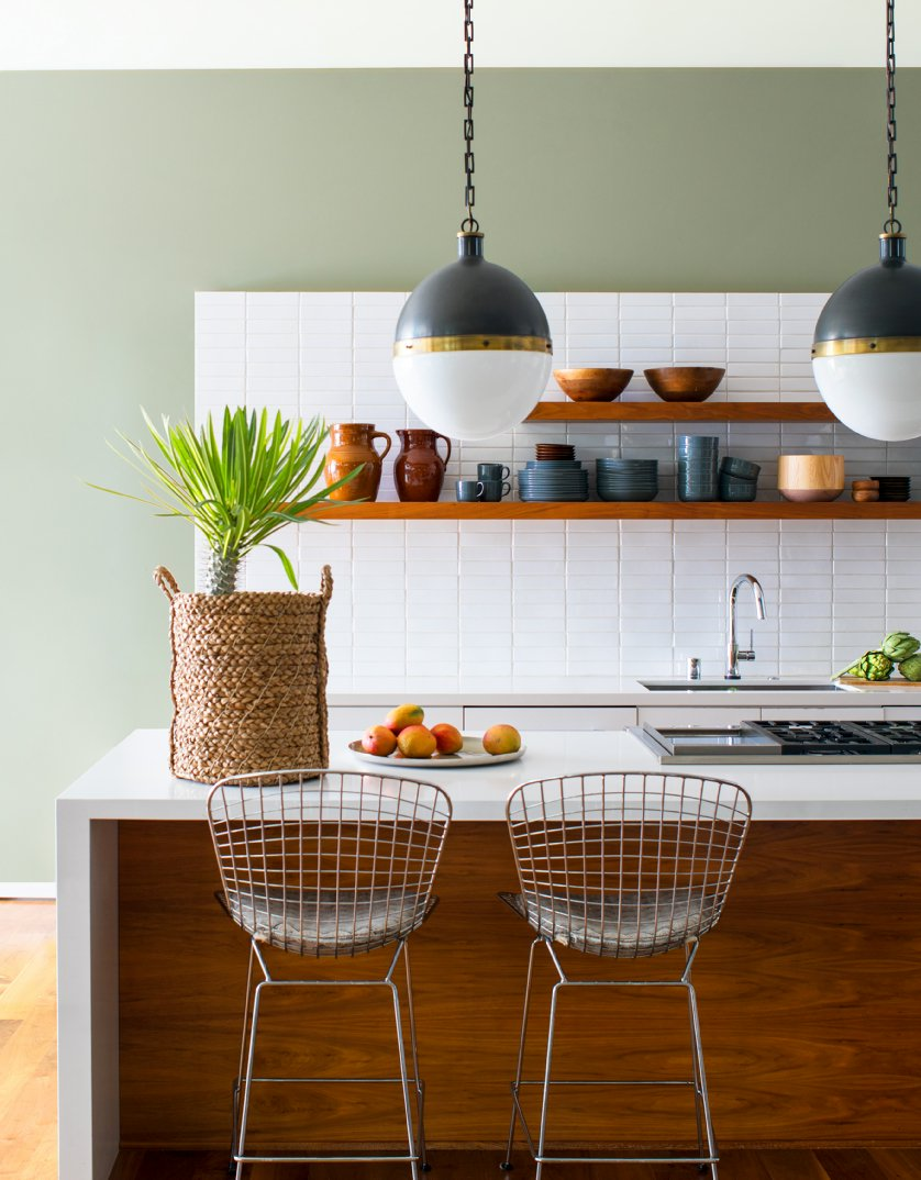 Benjamin Moore On Twitter Green S Nature Infused Tranquility Makes It A Homeowner Favorite Which Shade Is The Perfect Match For Your Home Calmly Muted Or Brightly Charming Explore Our Green Color Family Here