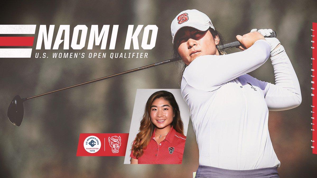 """Résultat de recherche d'images pour """"naomi ko golf"""""""