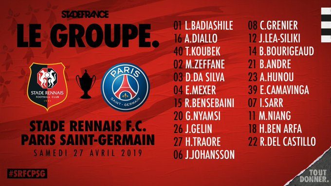 COUPE DE FRANCE 2018-2019 - Page 5 D5Gi5AdW0AAqHmj?format=jpg&name=small