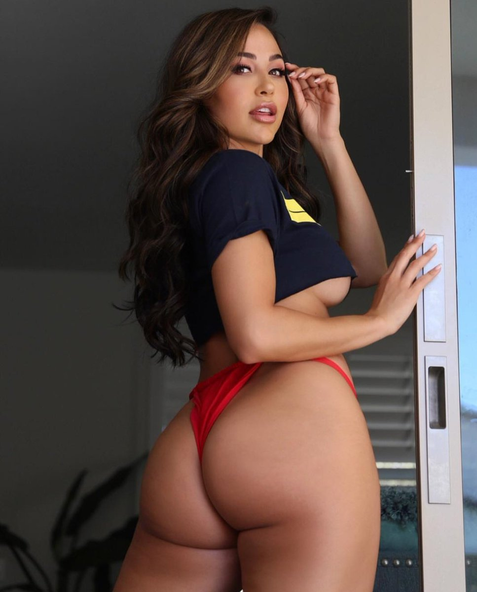 Alyssa Sorto Booty in search of postbadbitches pics? try to find them on