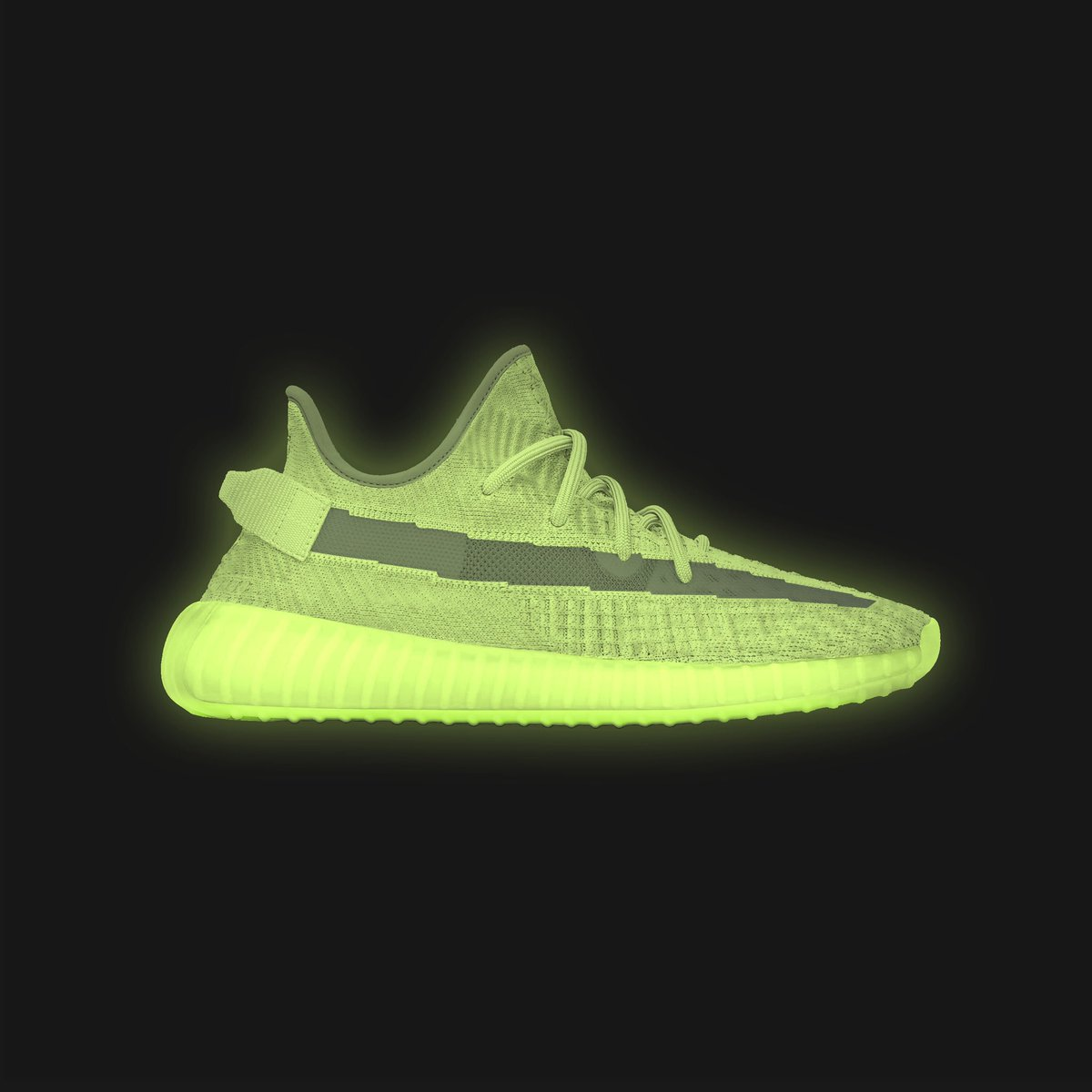 76e4b3ba23d Retail or Resell ( RetailorResell)
