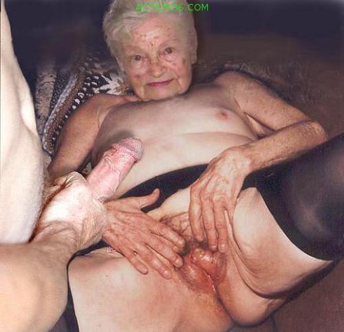 Ladyboy and old fat granny sex sex pics, ladyboy and old fat granny sex porn images