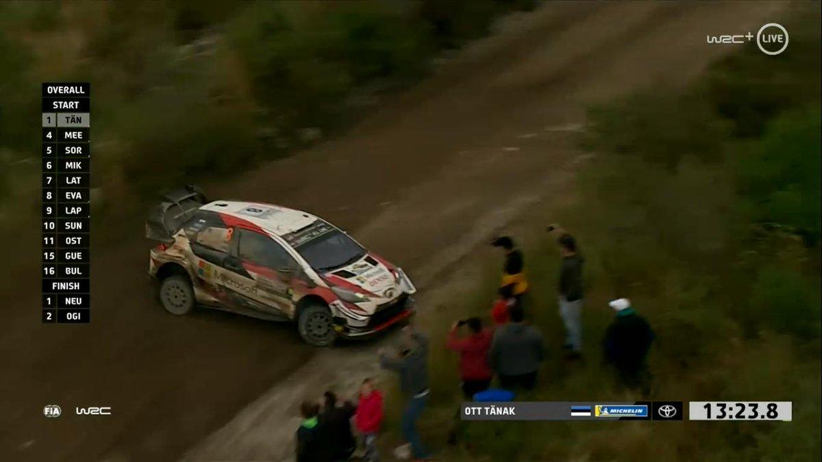WRC: 39º XION Rallye Argentina [25-28 Abril] - Página 3 D5GuYEUW0AE_doG