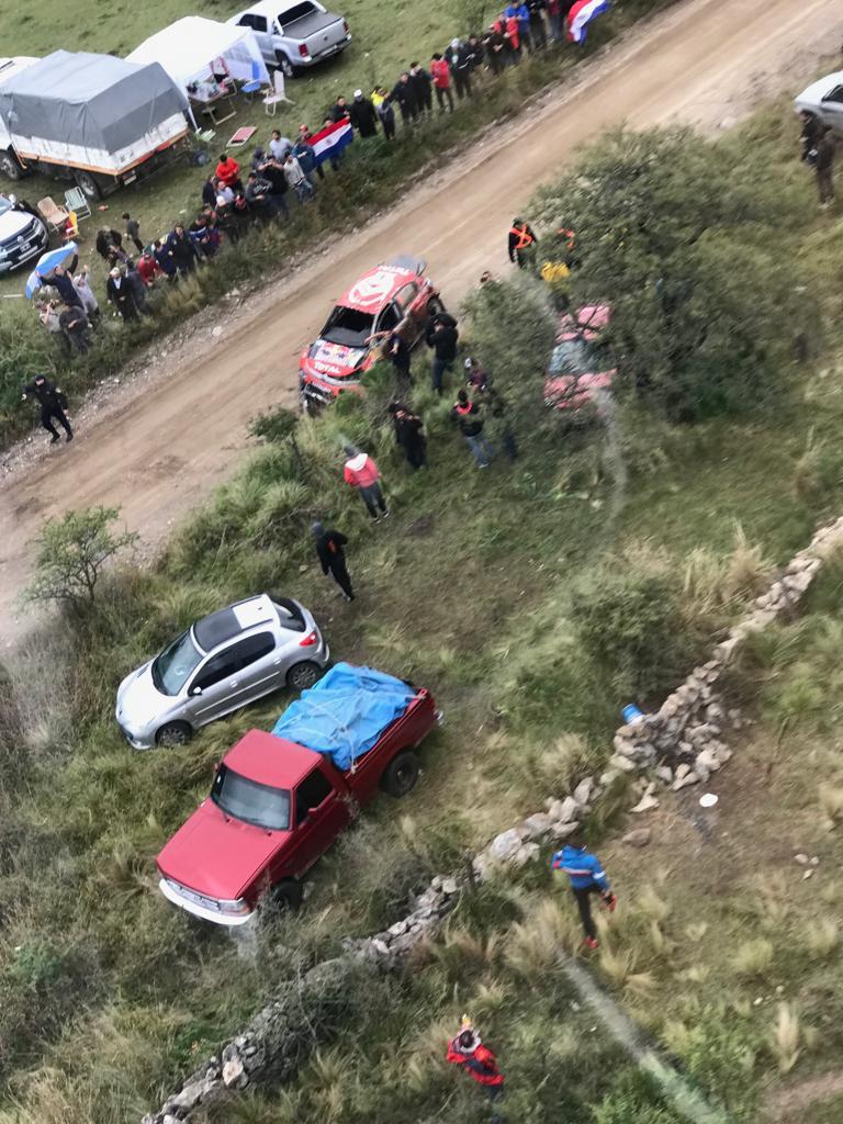 WRC: 39º XION Rallye Argentina [25-28 Abril] - Página 3 D5Gw0ohWwAA6t0G