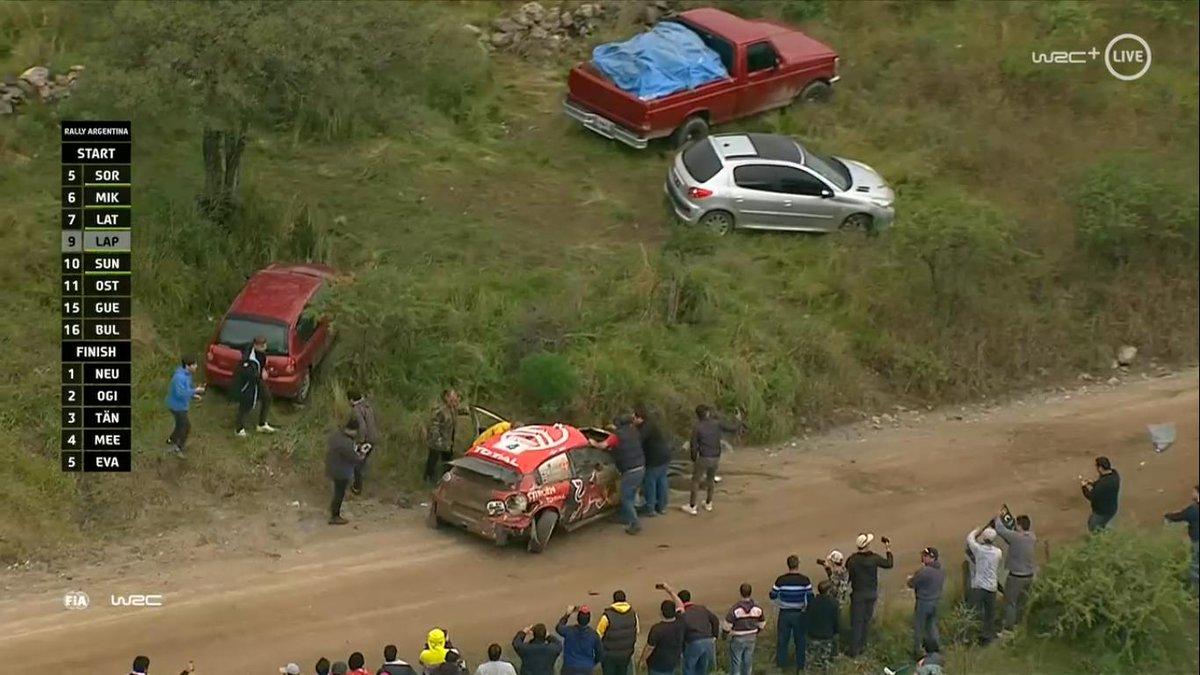 WRC: 39º XION Rallye Argentina [25-28 Abril] - Página 3 D5GwUIfWsAA-1CJ