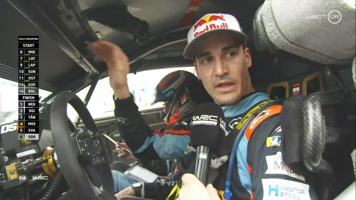 WRC: 39º XION Rallye Argentina [25-28 Abril] - Página 3 D5Gx1CeWsAAwJZI
