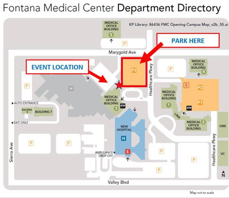 Kaiser Permanente Campus Map on oracle campus map, kaiser redwood city campus map, memorial health campus map, hp campus map, memorial medical center campus map, kaiser vallejo campus map, kaiser vacaville campus map, walmart campus map, kaiser san jose campus map, ebay campus map, kaiser walnut creek campus map, stanford university campus map, principal financial campus map, mayo clinic campus map, allstate campus map, yale university campus map, the hartford campus map, state farm campus map, kaiser santa clara campus map, t-mobile campus map,