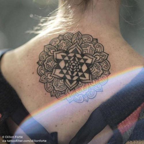 Tattoo Designs - https://tattoodesigns ml/by-dillon-forte