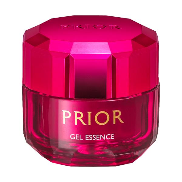 165665 Shiseido pre-gel liquid cosmetics [楽天] https://a.r10.to/hfKaMb   #rakuaflpic.twitter.com/9ulyV2VxHc