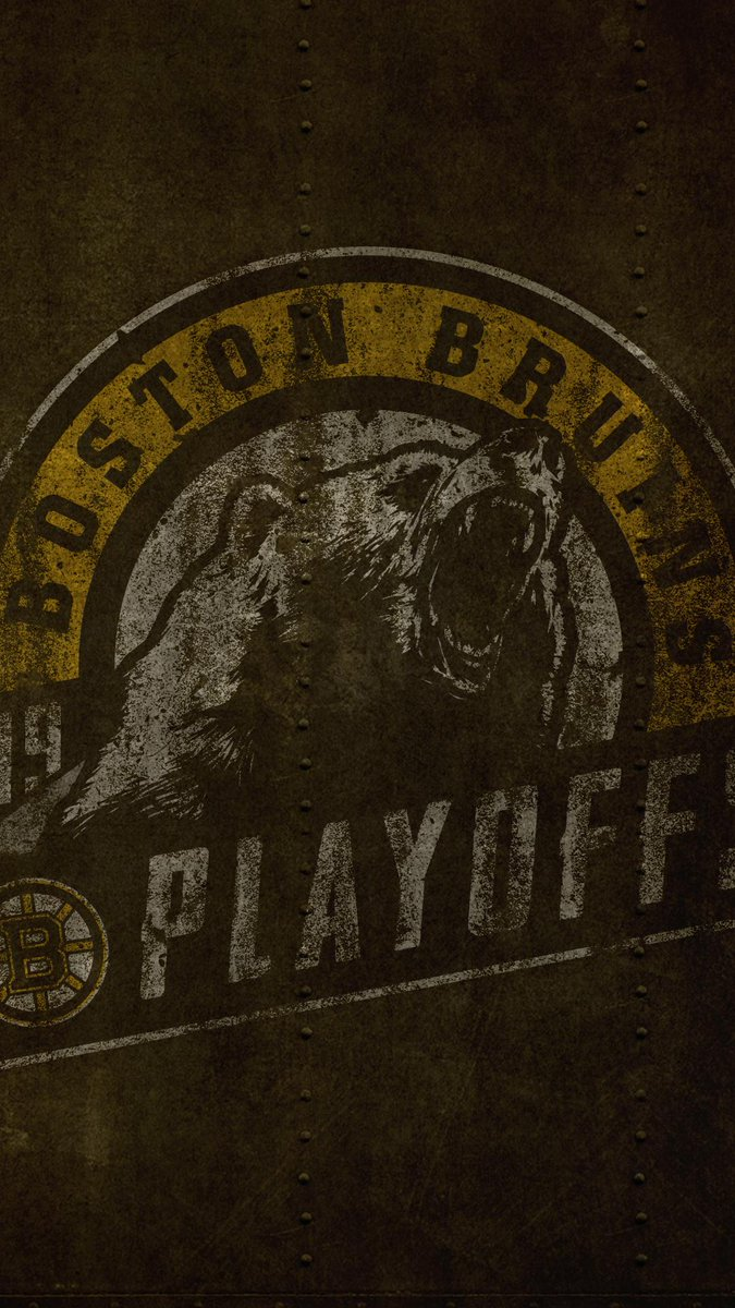 Boston Bruins On Twitter Give Yourself A Reminder To Catch
