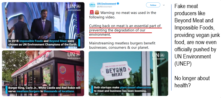 Frédéric Leroy On Twitter Tactic 8 Ban Meat Ex