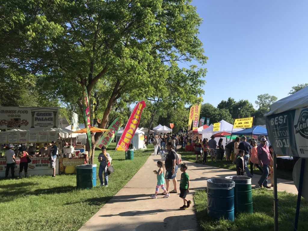 Denton Jazz Festival 2020.Dentonjazzfest Hashtag On Twitter