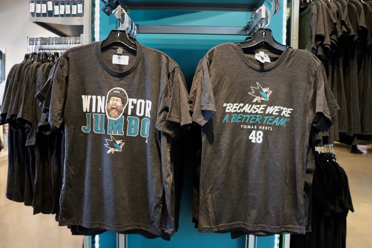 cheap for discount 40523 25750 San Jose Sharks on Twitter: