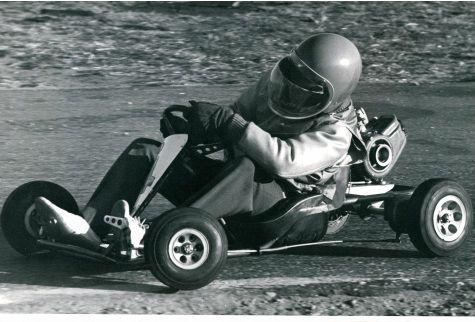 Go Kart Racing Houston >> Track 21 Houston Track21houston Twitter