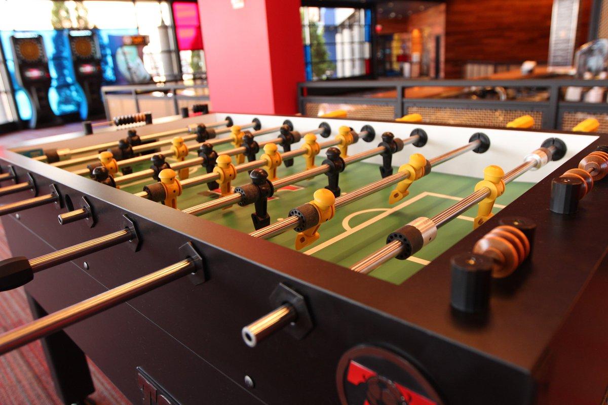 Игровой автомат братки играть бесплатно