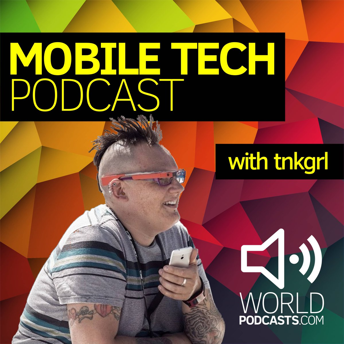 OMG, sooo much @SamsungMobileUS #GalaxyFold drama this week! @SoldierKnowBest and I dig into this and more -- including @oneplus and @oppo news -- on episode 107 of my #MobTechCast... Enjoy :) https://worldpodcasts.com/samsung-galaxy-fold-fiasco-oneplus-7-pro-rumors-and-oppo-reno-10x-with-youtube-creator-mark-watson-soldier-knows-best-mobile-tech-podcast-107/…