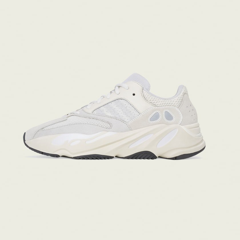 newest 36f66 260df Best sizes of course are bae sizes (4-6.5) and 16+. These are more  personals than anything, however good sizes will net small profits.