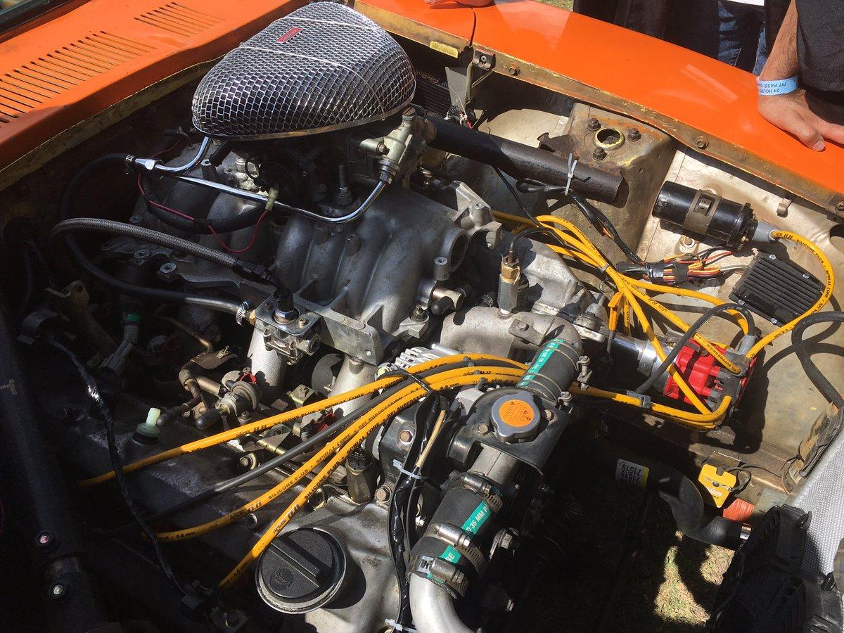 When Should Fuel Pump Begin Operating Electrical Classic Zcar