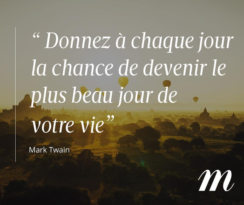 Madame Figaro على تويتر Bon Week End A Tous Weekend Quote