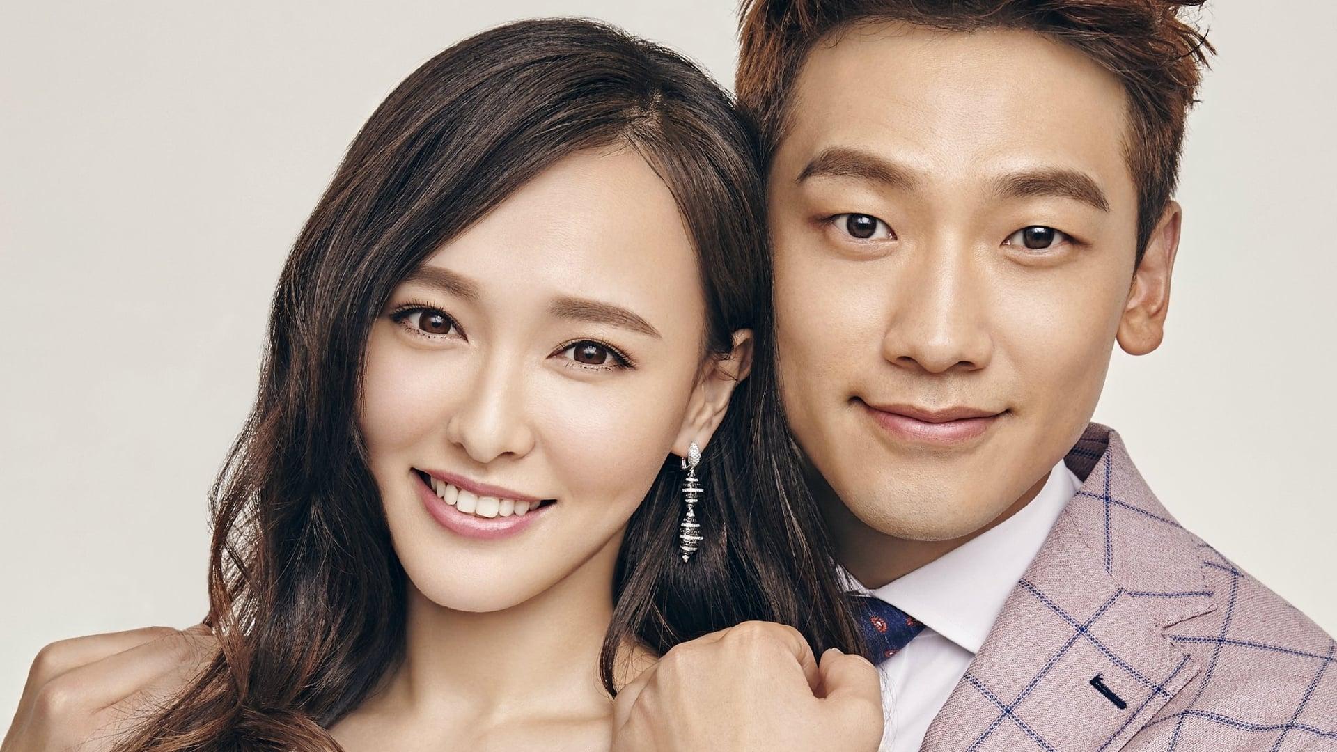äktenskap ej daterad 15. Bölüm Asya fanatikleriwooyoung och IU verkligen dating