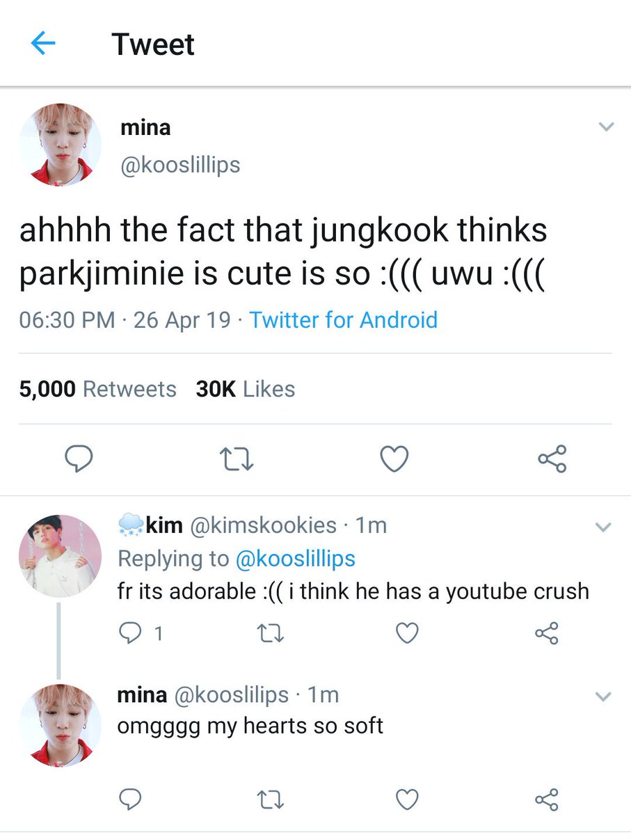 Thread by @moonlitaehyung: