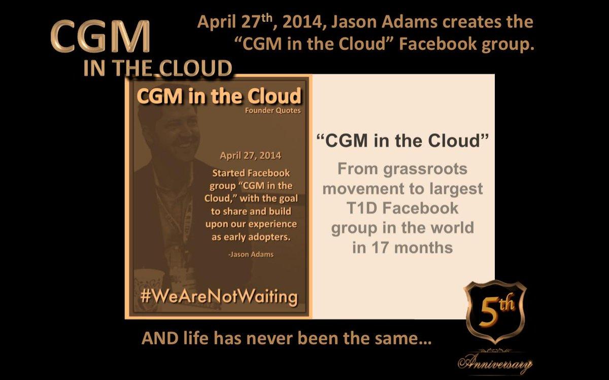 Jason Wittmer - @jbwittmer Twitter Profile and Downloader